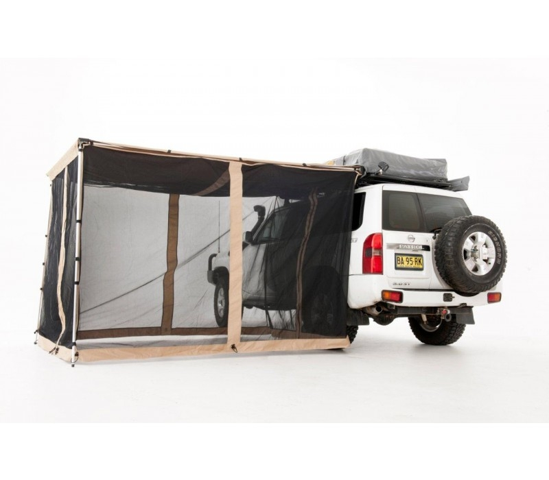 Canopies And Accessories : Awning review wd awnings instant sun shade