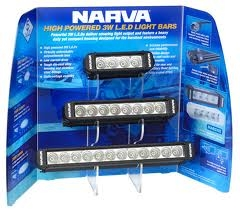 narva led light bar led light bar lightbar reviews, led awning lights, led flashlights narva light bar wiring harness at gsmx.co