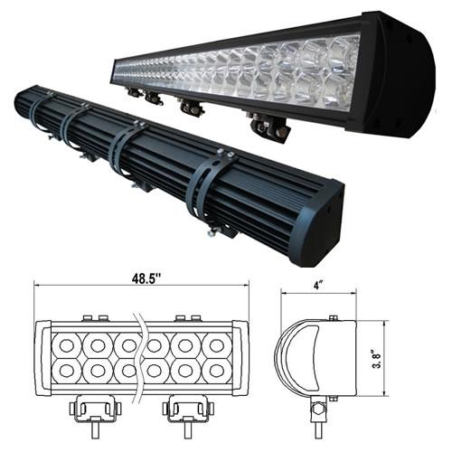 led light bar lightbar reviews led awning lights led flashlights torches led tech truck