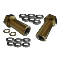 Ranger/ BT-50 Centre Bearing Spacer