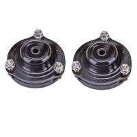 Colorado/ Dmax Strut Mounts