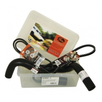 Patrol Emergency Spares Pack
