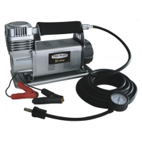 Pro Flow 150 Air Compressor