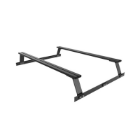 Ute Bed Load Bar Kit