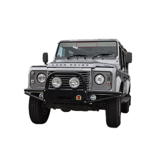 Products Land Rover Bull Bars