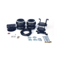 BT50 Load Assist Kit