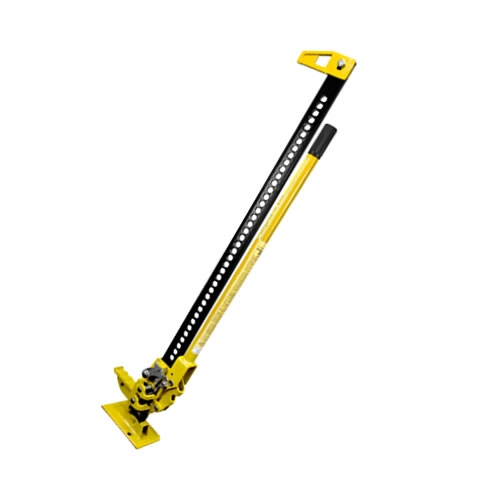 Mmhlj Mean Mother High Lift Jack
