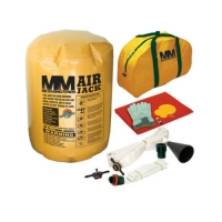 MMEXJ Mean Mother 400kg Exhaust Jack
