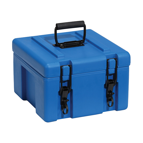 300 x 300 x 200mm Spacecase General Cargo Case