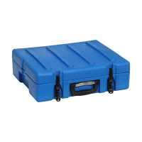 460 x 380 x 150mm Spacecase General Cargo Case