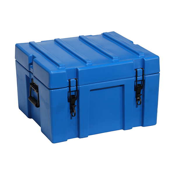 500 x 450 x 310mm Spacecase General Cargo Case
