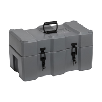 570 x 320 x 320mm Spacecase General Cargo Case