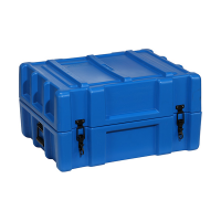 700 x 550 x 370mm Spacecase General Cargo Case