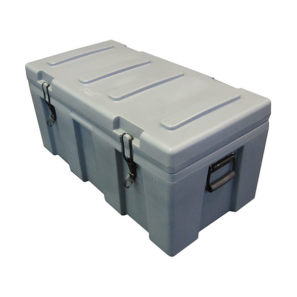780 x 380 x 380mm Spacecase General Cargo Case