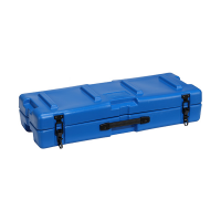 840 x 310 x 180mm Spacecase General Cargo Case