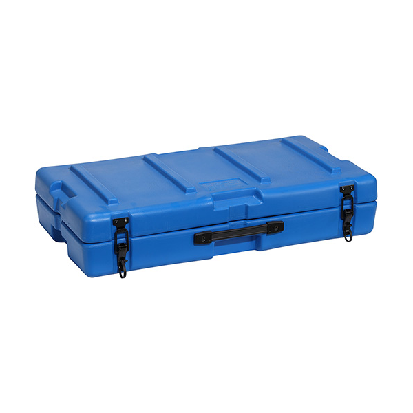 840 x 440 x 180mm Spacecase General Cargo Case