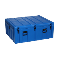 1100 x 900 x 450mm Spacecase General Cargo Case