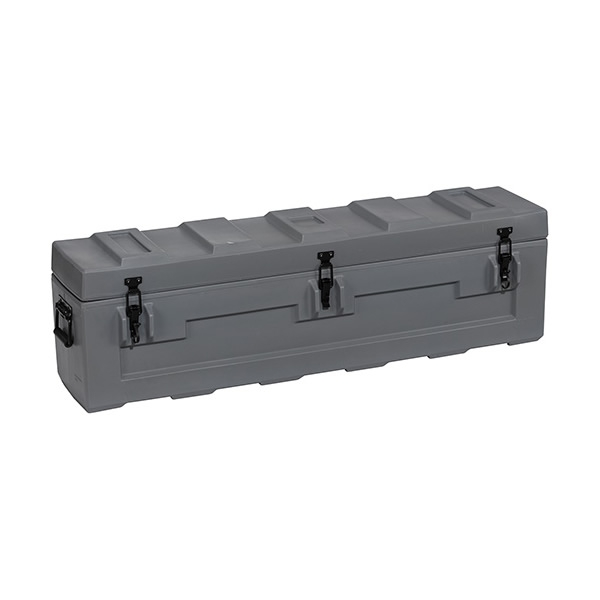 1240 x 280 x 400mm Spacecase General Cargo Case