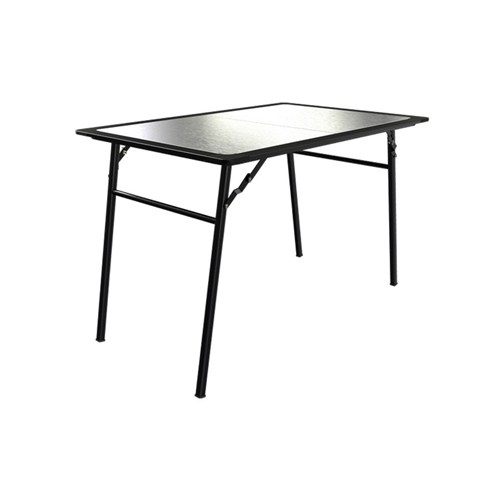 Pro Stainless Steel Table