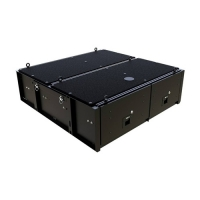 SUV Aysymmetric Drawer Large