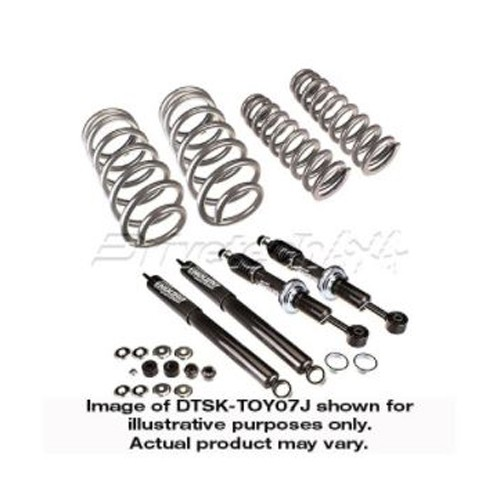 231827041591 furthermore P 0996b43f8037fe61 further P 0996b43f80376d06 furthermore Nissan 4x4 Suspension Lift Kits also P 0996b43f80376a43. on 05 nissan pathfinder accessories