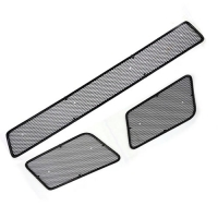 F250/F350 Insect Screens