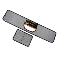 Land Cruiser Insect Screens