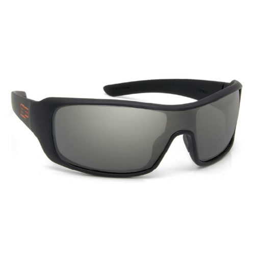 Defender Sunglasses