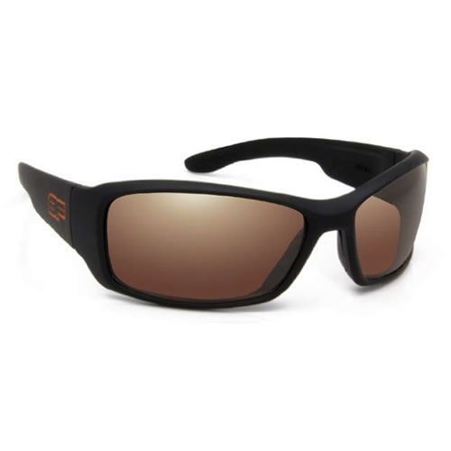 Tracker Sunglasses