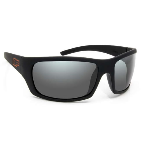 Outback Sunglasses
