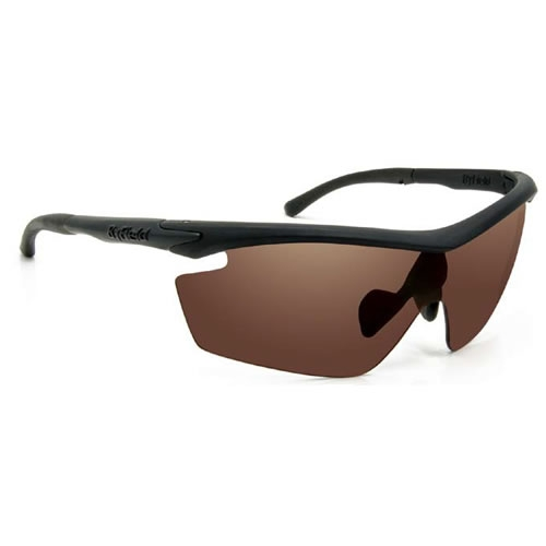 Mamba Sunglasses
