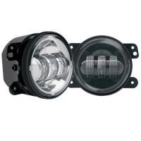 6145 Fog Light 4inch