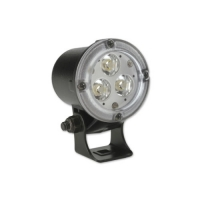 4400 LED Marine Work Lamp