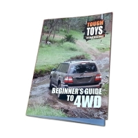 Beginner's Guide To 4wd