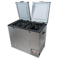 110LT Fridge/Freezer