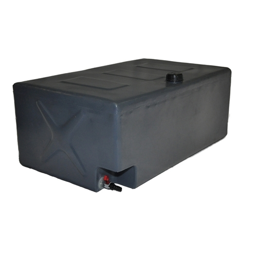 120LT Poly Water Tank