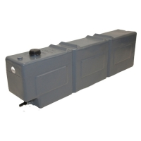 55LT Poly Water Tank