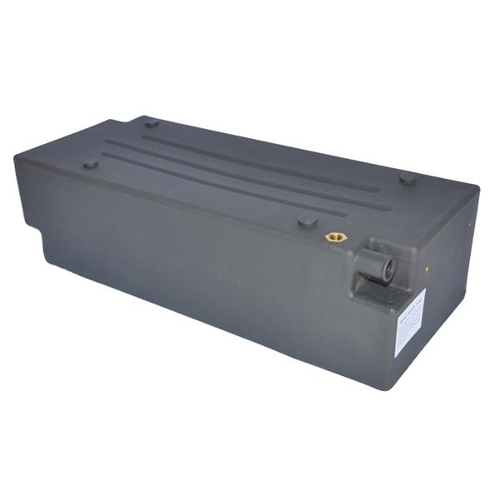 58LT Poly Water Tank