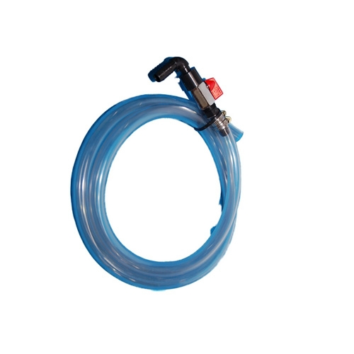 12mm Hose Kit