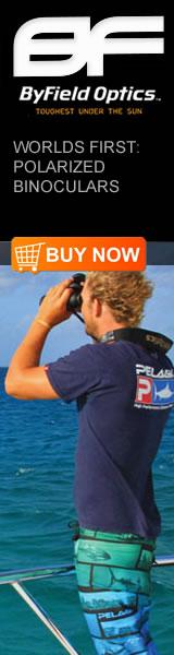 Byfield Optics Binoculars