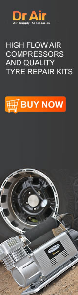 Dr Air Pro Flow Air Compressors