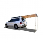 4x4 Awning, 4wd Awnings, Roof Rack, Fitting Kit, Pull Roll ...