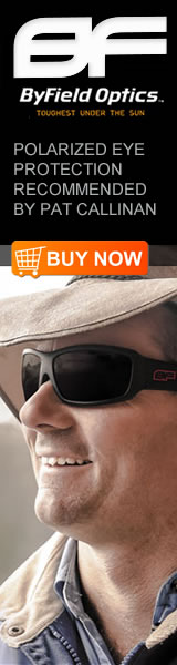 Byfield Optics Sunglasses