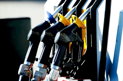 Buying a Diesel vs Petrol for your next 4wd