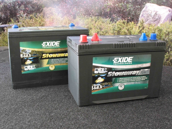 How To Improve Your Car Battery Life