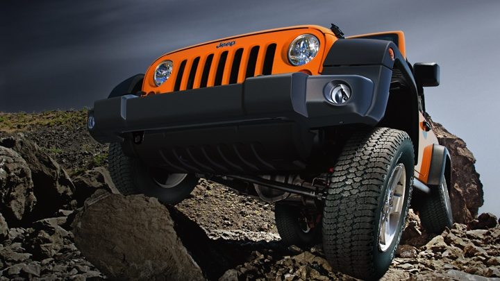 4wd Accessories at Tough Toys | Buy 4x4 Accessories, Off