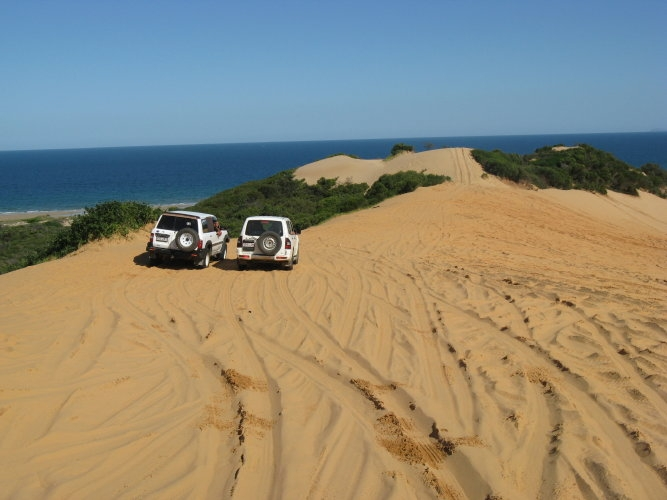 4wd Accessories At Tough Toys Buy 4x4 Accessories Off