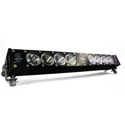 12 Powerful LED Light Bar Reviews – No More Darkness in ...