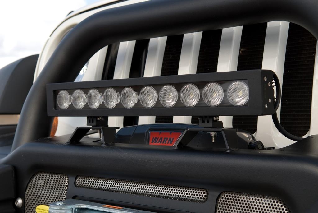 led light bar lightbar reviews led awning lights led flashlights