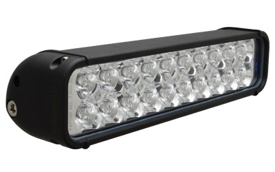 Led Light Bar Lightbar Reviews Led Awning Lights Led